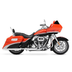 1800 Road Glide CVO FLTRSE (110 cubic inches) (2009-2010)