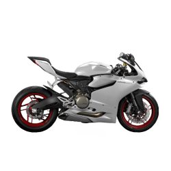 899 Panigale (2014-2016)