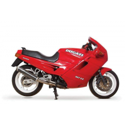 907 (1990-1993)