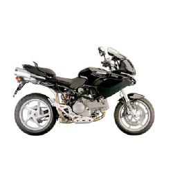 1000 DS Multistrada (2003-2005)