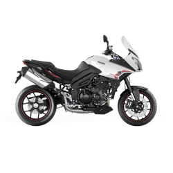 1050 Tiger ABS Sport (2013-2017)