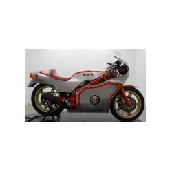 BIMOTA SB3 (Suzuki 1000GS)