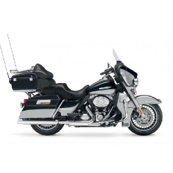 1690 Electra Glide Ultra Limited FLHTK (103 cubic inches)