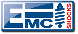 EMC SUSPENSIONS EUROPE