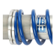 SportShock 2 shock absorber for Ducati - model 1200 Multistrada S - year 2015 (Sport Road use)