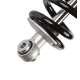 SportShock 2 BLACK shock absorber for Ducati - model 800 Monster S2R - years 2005 - 2008 (Sport Road use)