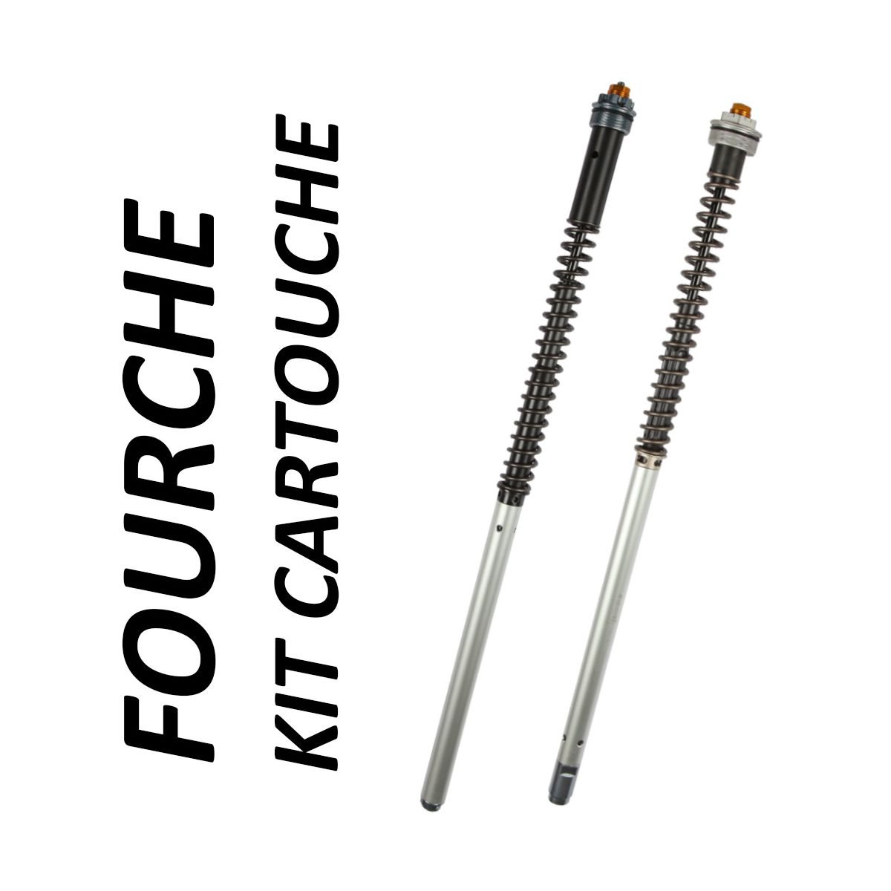choix suspension  Fourche-kit-cartouche-yamaha-modele-850-mt-09-annee-2013-2019