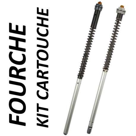 Fourche - Kit cartouche - KTM - modèle 790 DUKE - année 2018