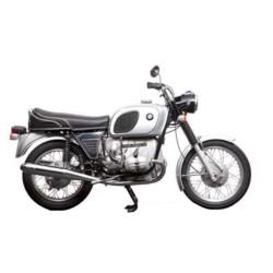 R 50 - Série 5 (1969-1973)R 50 - Série 5