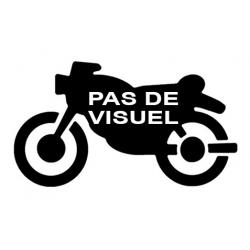 R 65 (1987-1988)
