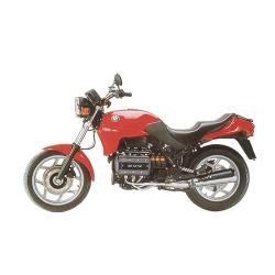 K 75 (1985-1996)
