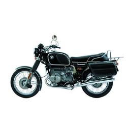 R 75 - Série 5 / 6 / 7 (1969-1978)