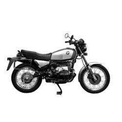 R 80 ST (1982-1985)