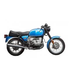 R 80 RT - Série 7 (1977-1984)