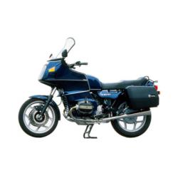 R 80 RT (1987-1988)