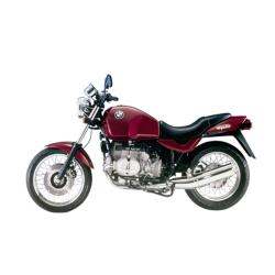 R 80 R (1992-1994)