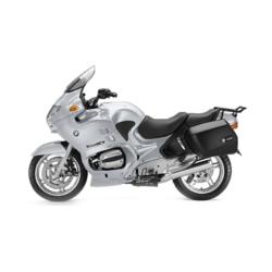 R 850 RT (2002-2004)