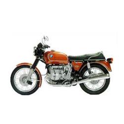 R 90 - Série 6 (1973-1976)