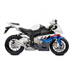 S 1000 RR (2010-2011)