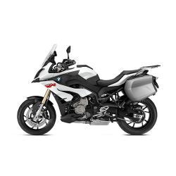 S 1000 XR (2014 - 2018)