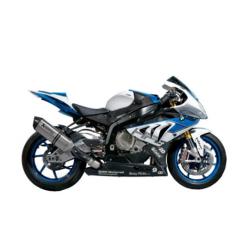 S 1000 RR HP4 (2012-2014)