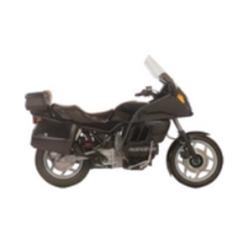 K 100 LT (1982-1992)
