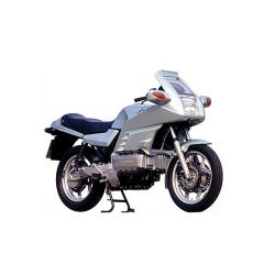 K 100 RT (1982-1992)
