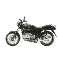 R 100 R (1991-1996)