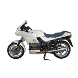 K 100 RS1 16v ABS (1990-1993)