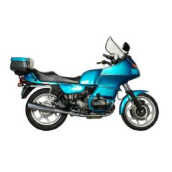 R 100 RT (1985-1995)