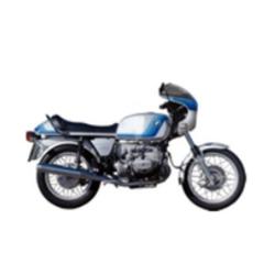 R 100 S - Série 7 (1977-1984)