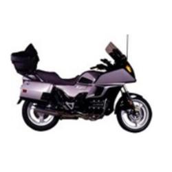 K 1100 LT (1992-2000)