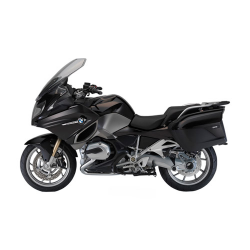 R 1200 RT LC (2013-2018)