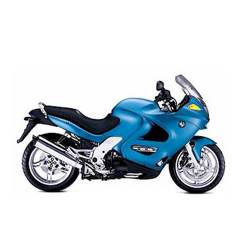 K 1200 RS (1997-2005)
