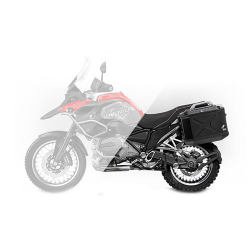 R 1200 GS Adventure - REAR Shock (2005-2013)