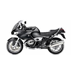 R 1200 ST (2005-2007)