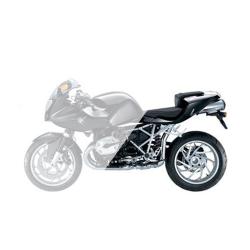 R 1200 S - REAR Shock (2006-2008)