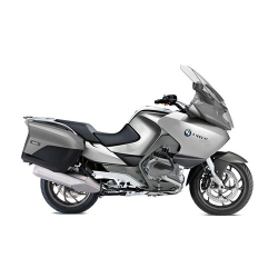 R 1200 RT (2005-2014)