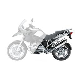 R 1200 GS - REAR Shock (2004-2013)