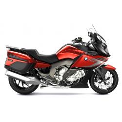 K 1600 GT / GTL (2010-2018)