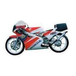 125 RS (1988)