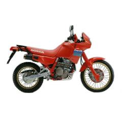 250 NX (1989-1995)