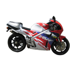 400 RVF R NC35 (1994-1996)