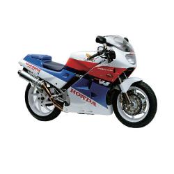 400 VFR R NC30 (1988-1994)