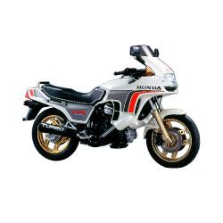 500 CX E Sport (1982-1986)