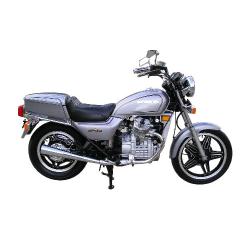 500 GL (1982)