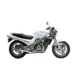600 NT V Revere (1988-1992)