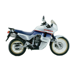 600 XL V Transalp (1987-1988)