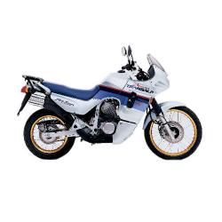 600 XL V Transalp (1989-1999)