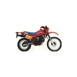600 XL R (1983-1987)